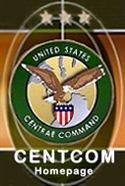 CentCom