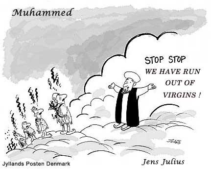 http://www.theodoresworld.net/pcfreezone/Muhammed_Jens_Julius_Hansen_Jyllands-Posten_Cartoons.jpg