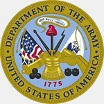 US Army Official website