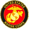 USMC Official website