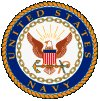 US Navy Official website