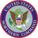 US Northern Command