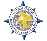 US Transportation Command