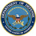 US Dept. of Defense