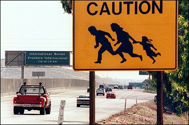borderImage4 ILLEGAL ALIEN LATINA SEX WORKERS IN ILLEGAL ALIEN CAMPS IN SAN DIEGO COUNTY ...