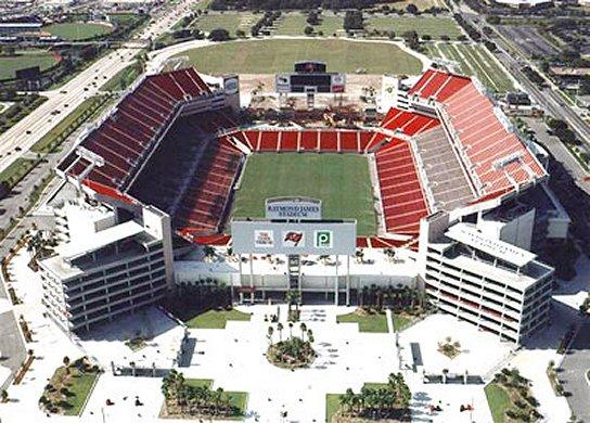 Informacion - Juego amistoso: Los Estados Unidos - 24 de febrero del 2010. TampaBayImage6