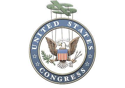 http://www.theodoresworld.net/pics/0308/congressspendingmage2.jpg