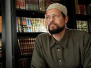 http://www.theodoresworld.net/pics/0509/Imam_Zaid_ShakirImage18.jpg