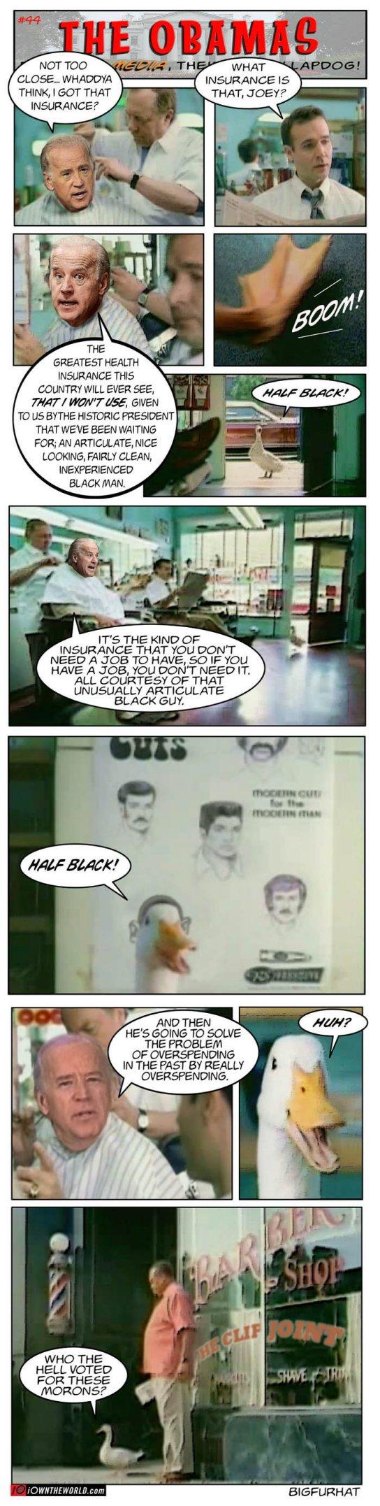 Pc Free Zone Viva Pensil Alis Htm 13gr The Duck Speaks Out