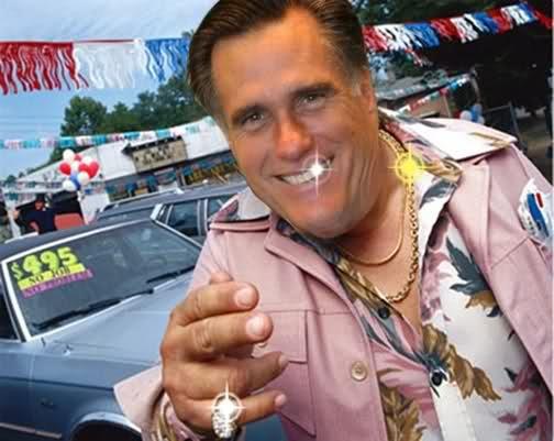 Romney Adviser Backs Obama Health Exchanges The Wall Street Journal