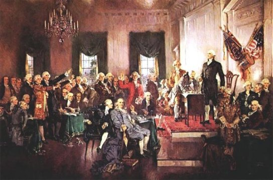 based constitution source learn constitution founding fathers wrote document written