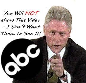 Fuck Bill Clinton 48