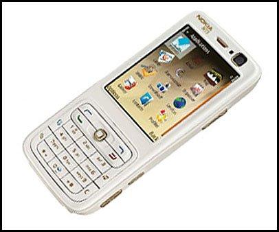 cellphoneImage4