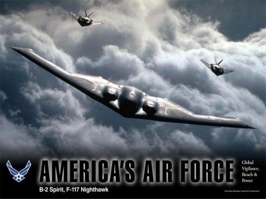 http://www.theodoresworld.net/pics/0909/USAF_BDImage19.jpg