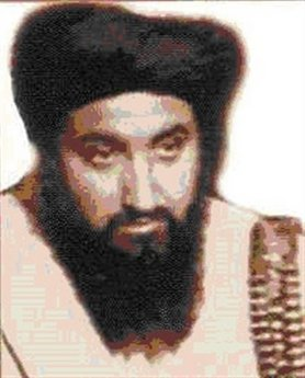 Mullah_Akhtar_Mohammad_Osmani.jpg