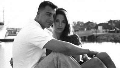 Teen Thugs Attack Marine Wife